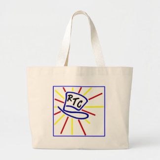The Best in Randall Theatre Merchandise Tote Bag