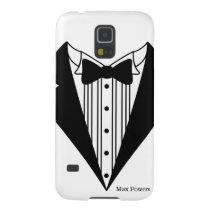 The Best Man's Phone Case