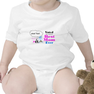 The Best Mom Bodysuits