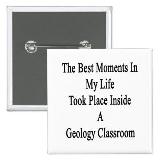The Best Moments In My Life Took Place Inside A Ge 2 Inch Square Button