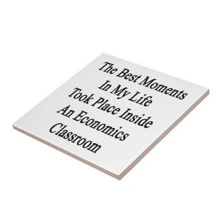 The Best Moments In My Life Took Place Inside An E Small Square Tile