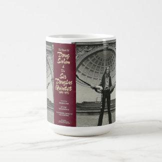 The Best Of Doug Sahm Coffee Mug