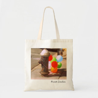 The Best of New York Tote Bags