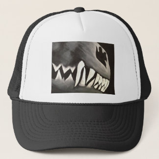 the best of the best tshirts trucker hat