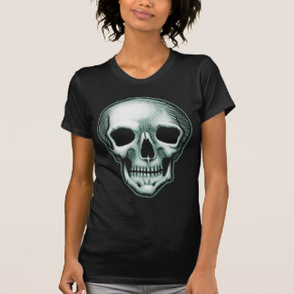 The Best Skull in the World, EVER! T-Shirt