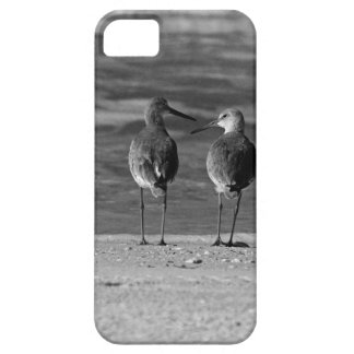 The Best Things in Life Are Free iPhone SE/5/5s Case