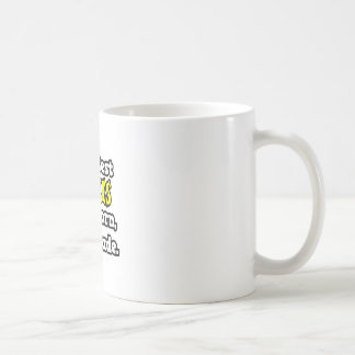 The Best Uncles Are Born, Not Made Coffee Mug