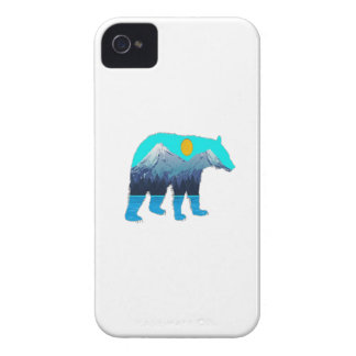 THE BEST WAY iPhone 4 CASE