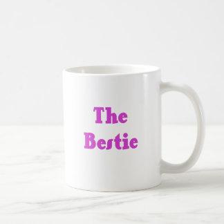 The Bestie Mugs