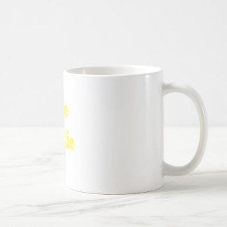 The Bestie Mug