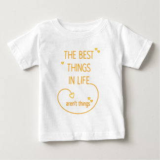 The better things of the The life best things in Shirt