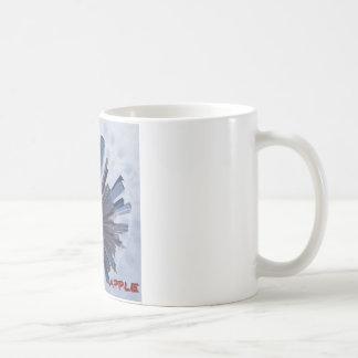 the big apple coffee mugs