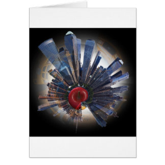 the big apple world.jpg card