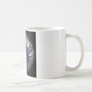 the big apple world.jpg coffee mug