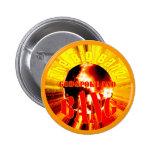 The Big Bang! God Spoke and BANG Pins