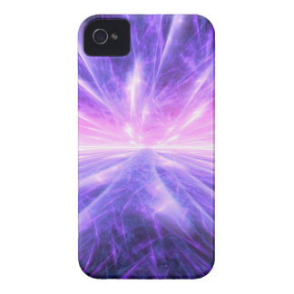 The Big Bang iPhone 4 Cover