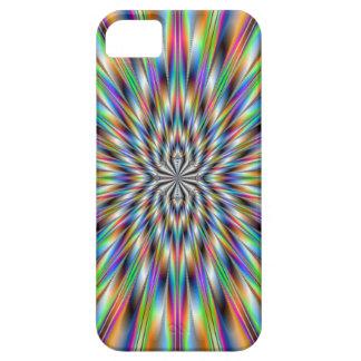 The Big Bang iPhone 5 Case