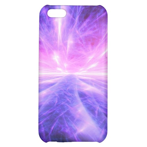 The Big Bang iPhone 5C Cases