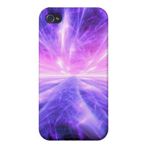 The Big Bang iPhone 4/4S Covers