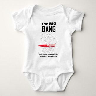 The Big Bang T Shirt