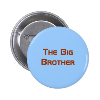The Big Brother Button
