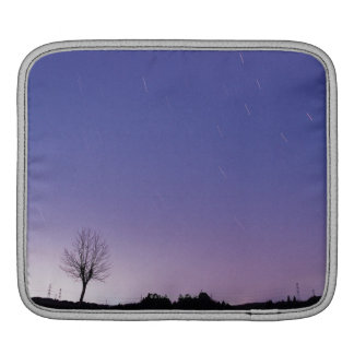 The Big Dipper Sleeve For iPads