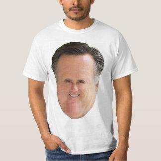 The Big Little Mitt T-shirt