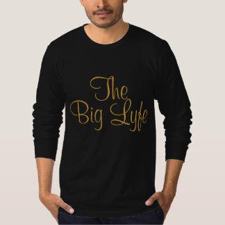 The Big Lyfe T-Shirt