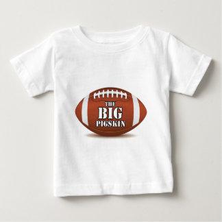 The Big Pigskin Infant T-shirt