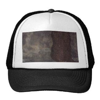 The Big Poplar II Cool Trucker Hat
