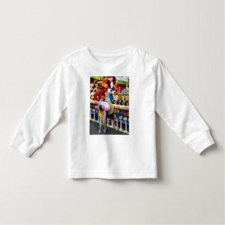 The Big Prize Tee Shirt