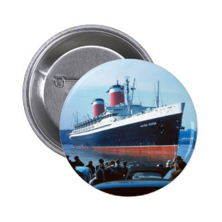 The Big Ship Buttons