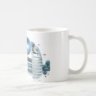 The big Squeeze Mugs