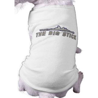 The Big Stick T-Shirt