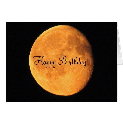 the_big_yellow_moon_happy_birthday_cards-r49a5f91172334234a9126dc339c5418d_xvuak_8byvr_512.jpg