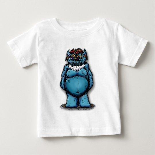 The Biggie Baby T-Shirt