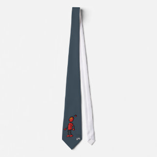 The Billy Tie