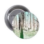 The Birch Forest Button