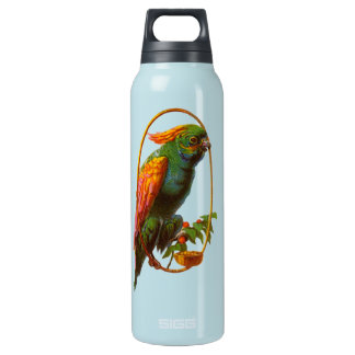 The Bird Insulated Water Bottle