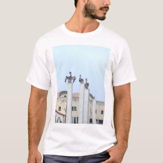The Birds of San Ignacio T-Shirt