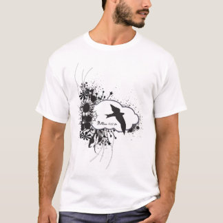 The Birds of the Air T-Shirt