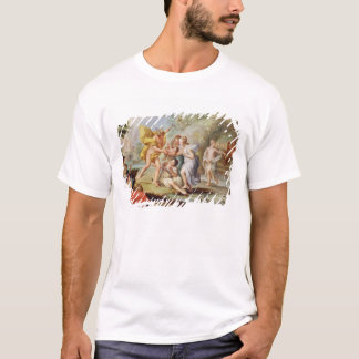 The Birth of Bacchus T-Shirt