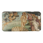The Birth of Venus Glossy iPhone 6 Plus Case