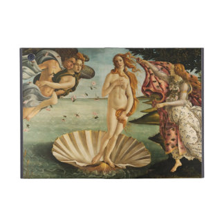 The Birth of Venus iPad Mini Case