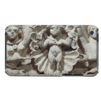 The Birth of Venus (limestone) iPod Touch Cover