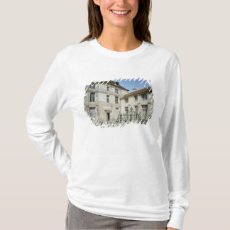 The birthplace of Jean de la Fontaine T-Shirt
