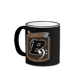 The Biznezzz Mugs