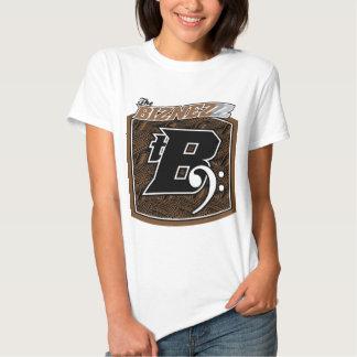 The Biznezzz T Shirt