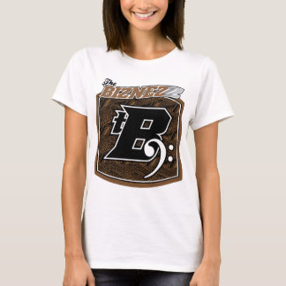 The Biznezzz T-Shirt