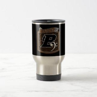 The Biznezzz Travel Mug